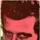Catálogos de Música: TOM WAITS - CANCIONES - SPAIN 1987 - ED. ESPIRAL/FUNDAMENTOS (2ª ED.). Lote 106970975