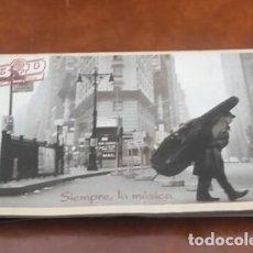 Cataloghi di Musica: BOLETÍN DISCOPLAY. Lote 117667827