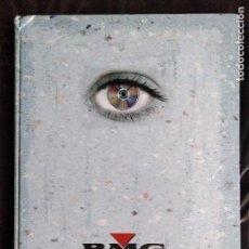 Catálogos de Música: BMG CATALOGO GENERAL 1999 2000. Lote 119981475