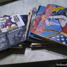 Catálogos de Música: GRAN LOTE DISCOPLAY Y TIPO. Lote 120960947