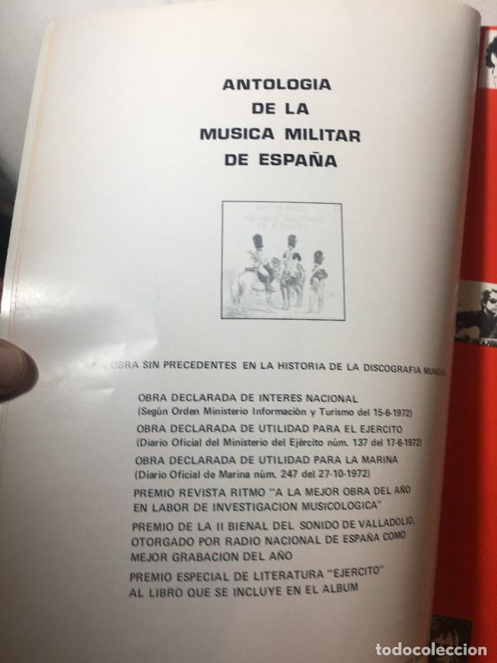 Catálogos de Música: RA4 ANTIGUO DISCO DISCOS CATALOGO GENERAL CATALOGO FONOGRAM ORIGINAL AÑOS 70, 66 PAGINAS - Foto 4 - 122843767