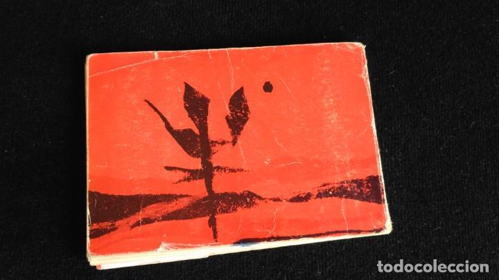 Catálogos de Música: ESPIRITUALS NEGRES - VOL 2 - 1974 - Foto 6 - 131434326