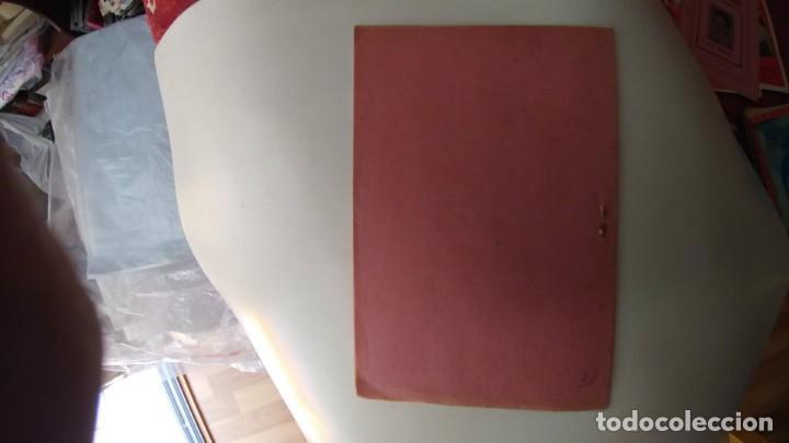 Catálogos de Música: CANCIONERO DE ANTONIO AMAYA - Foto 2 - 131856294