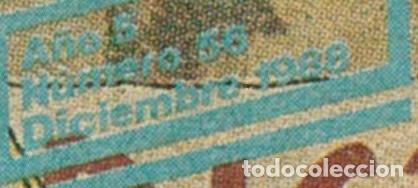 Catálogos de Música: BID BOLETIN INFORMATIVO DISCOPLAY Nº56 DICIEMBRE 1988 - Foto 4 - 68437669