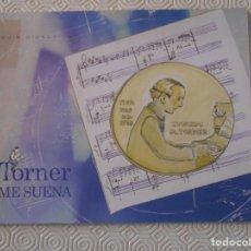 Catálogos de Música: TORNER ME SUENA. GUIA DIDACTICA. / TORNER SUENAME. GUIA DIDAUTICA. EN CASTELLANO Y EN ASTURIANO. 18 . Lote 151929526