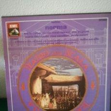 Catálogos de Música: DISCOS. Lote 154711842