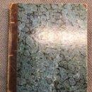 Catálogos de Música: MÚSICA. PARTITURAS STABAT MATER, POR D. JOAQUIN VELÁZQUEZ DE APARICI. DEDICADO A LA REINA ISABEL II. Lote 159271708