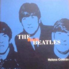 Catálogos de Música: THE BEATLES HELENA CELDRAN ESPAÑA . Lote 195276597