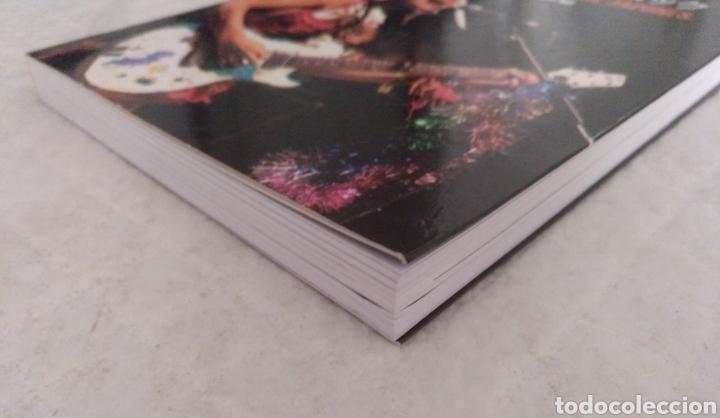 Catálogos de Música: Rokku. Una historia del rock japones. Jaime Moreno. Libro - Foto 7 - 195375126