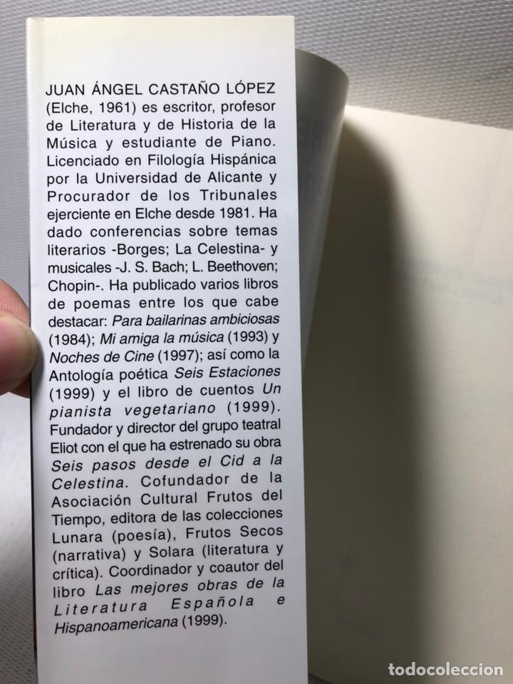 Catálogos de Música: LOS MEJORES ALBUMES DEL POP-ROCK ··· MUSICA POP ROCK - Foto 7 - 48872497