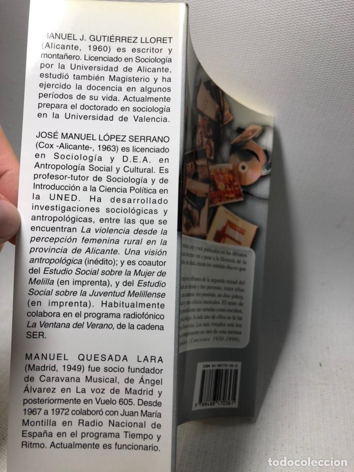 Catálogos de Música: LOS MEJORES ALBUMES DEL POP-ROCK ··· MUSICA POP ROCK - Foto 8 - 48872497
