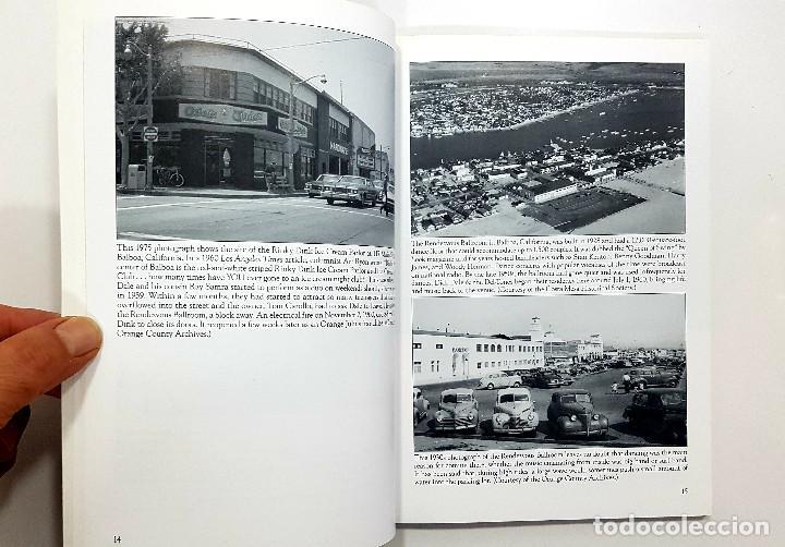 Catálogos de Música: SOUTHERN CALIFORNIA SURF MUSIC, 1960-1966 Images of America. JOHN BLAIR. (USA, 2015) NUEVO - Foto 4 - 196285177