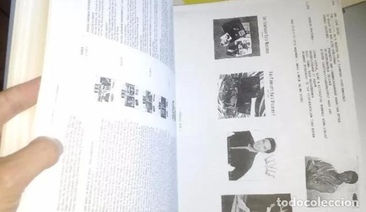 Catálogos de Música: ELVIS PRESLEY - ELVIS THE KING - BIOGRAFÍA EN ESPAÑOL - Foto 6 - 200619640