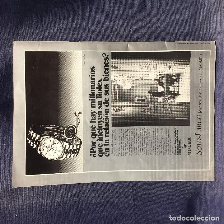 Catálogos de Música: catalogo ballet moisseiev danzas populares feijoo castilla 28x20cms - Foto 7 - 201521045