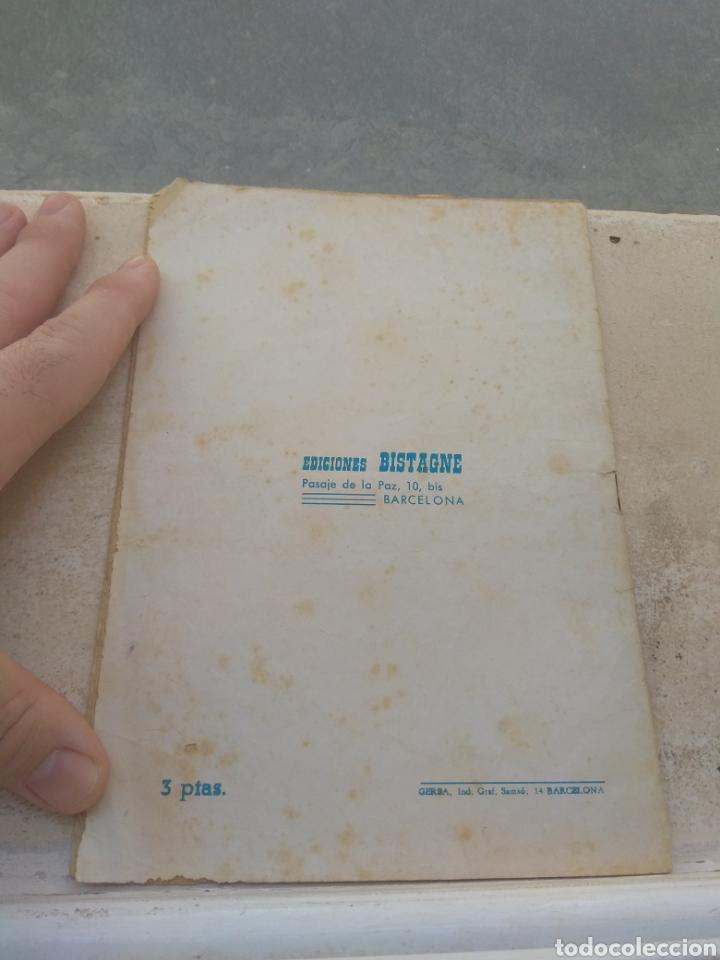 Catálogos de Música: Cancionero Marisol - Ediciones Bistagne - - Foto 3 - 202726290