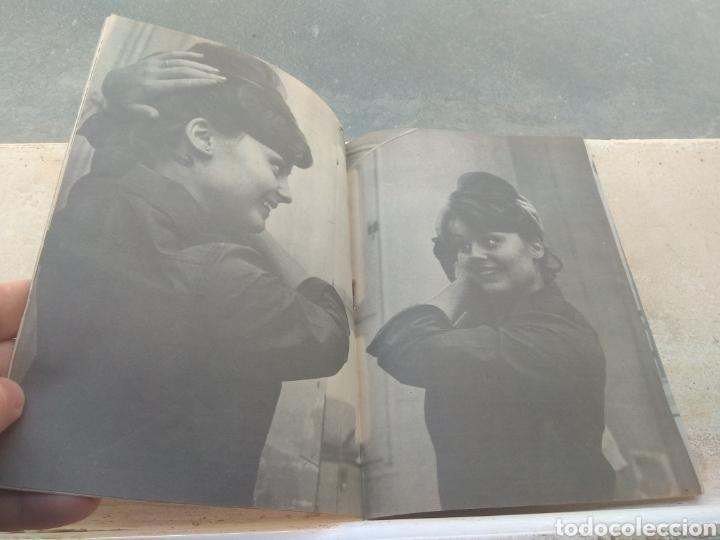 Catálogos de Música: La Vida de Rocio Durcal Contada por ella misma en 4 Capítulos - Capítulo Nº3 - - Foto 6 - 202726488