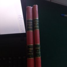 Catálogos de Música: SOCIEDAD NACIONAL DE MÚSICA PROGRAMAS 1915 - 1916/1917. Lote 205283260