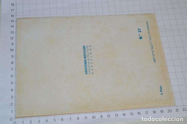 Catálogos de Música: 9 Cancioneros AÑOS 50 / 60 - Sarita Montiel, Lola Flores, C. Morell, Pepe Blanco, etc.. LOTE 04 - Foto 13 - 205309220