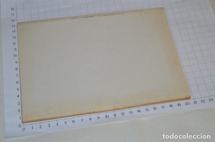 Catálogos de Música: 9 Cancioneros AÑOS 50 / 60 - Manolo Caracol, Antonio Amaya, Luis Mariano, E. Montoya, etc.. LOTE 06 - Foto 3 - 205313087