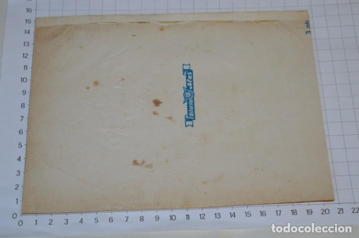 Catálogos de Música: 9 Cancioneros AÑOS 50 / 60 - Manolo Caracol, Antonio Amaya, Luis Mariano, E. Montoya, etc.. LOTE 06 - Foto 11 - 205313087