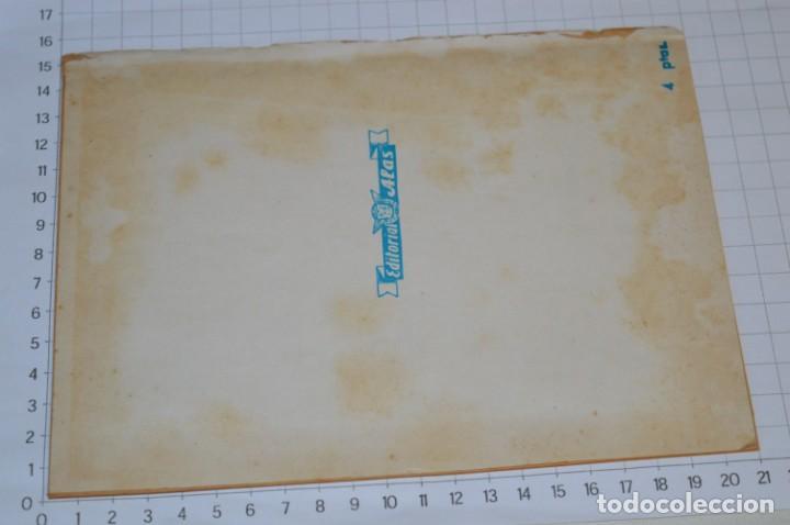 Catálogos de Música: 9 Cancioneros AÑOS 50 / 60 - Marujita Diaz, Dolores Vargas, Gracia de Triana, etc.. LOTE 07 - Foto 11 - 205314820