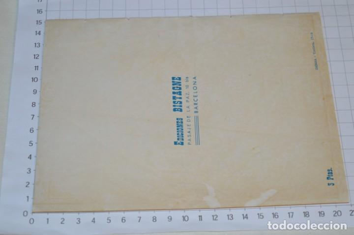 Catálogos de Música: 9 Cancioneros AÑOS 50 / 60 - Marujita Diaz, Dolores Vargas, Gracia de Triana, etc.. LOTE 07 - Foto 13 - 205314820