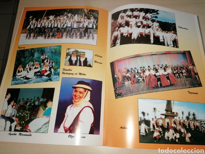 Catálogos de Música: Antiguo catálogo de PRODUCCIONES OYE - Organización y espectáculos - 1991 - Foto 6 - 221464208