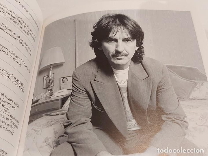 Catálogos de Música: THE BEATLES / AFTER THE BREAK-UP 1970-2000 / KEITH BADMAN / ( INGLÉS ) USADO DE OCASIÓN !! - Foto 13 - 230255785