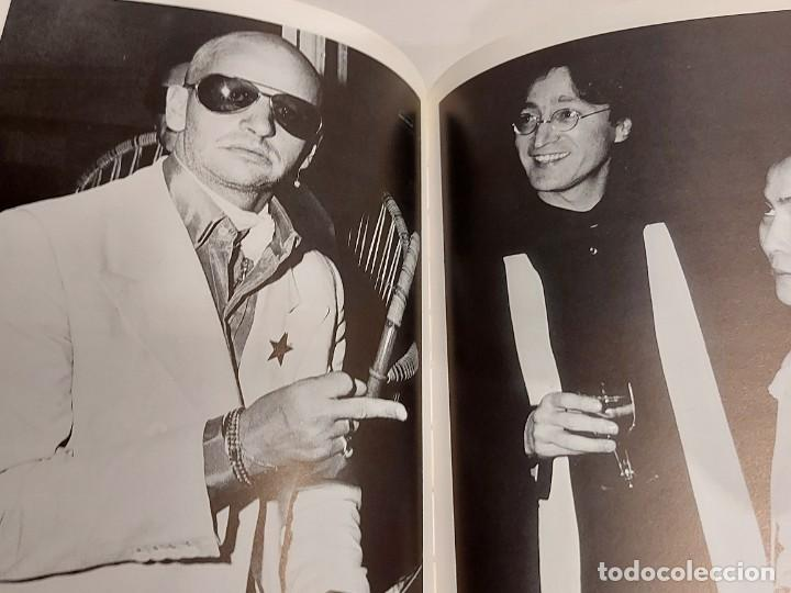 Catálogos de Música: THE BEATLES / AFTER THE BREAK-UP 1970-2000 / KEITH BADMAN / ( INGLÉS ) USADO DE OCASIÓN !! - Foto 15 - 230255785