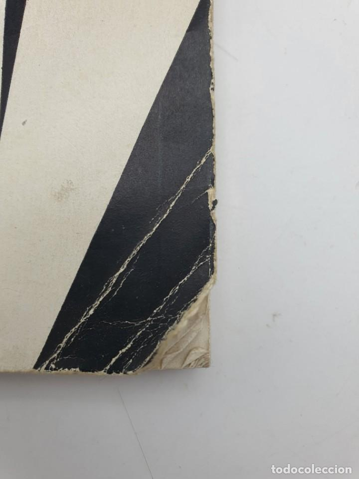 Catálogos de Música: LOS DISCOS MICROSURCO ( AÑO 1959 ) CATÁLOGO GENERAL - Foto 2 - 234920310