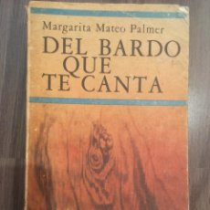 Catálogos de Música: SON CUBANO. LIBRO. VER FOTOS. Lote 234966795