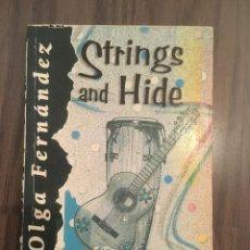 Catálogos de Música: SON CUBANO. LIBRO. EN INGLÉS. VER FOTOS. Lote 234967250