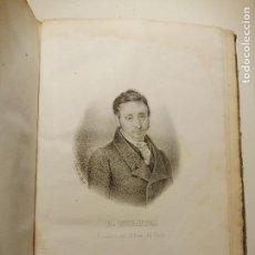 Catalogues de Musique: METODO B. WILHEM, MANUAL DE LECTURA MUSICAL. PRIMER CURSO . CA. 1851. JUAN TOLOSA.. Lote 236211555
