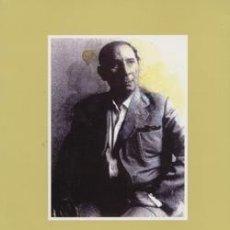 "Cataloghi di Musica: RAFAEL ROMERO ""EL GALLINA"". MANUEL SÁNCHEZ BRACHO. Lote 242378320"