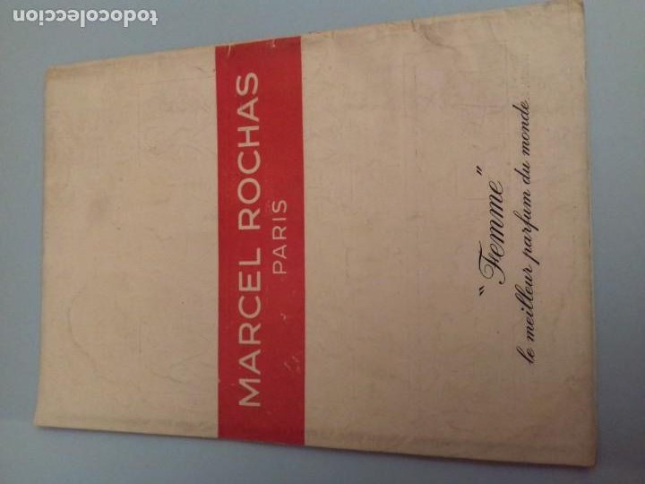 Catálogos de Música: Programa musical Opera PORGY and BESS de George Gershwin, Teatro del Liceo Barcelona, Febrero 1955 - Foto 10 - 252377710