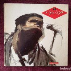 Catálogos de Música: TU MUSICA - JORDI SIERRA I FABRA - EL PERIODICO - HISTORIA DE LA MUSICA POP ROCK - 480 PGS.. Lote 260793760