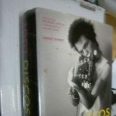 Catálogos de Música: ESPECTACULAR LIBRO - 1001 DISCOS QUE HAY QUE ESCUCHAR ANTES DE MORIR. Lote 278933938
