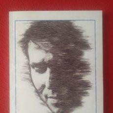 Cataloghi di Musica: LIBRO 50 AÑOS DE RAPHAELISMO 1960 2010 RAPHAEL WORLDWIDE SITE 162 PÁG. RAPHAELISTAS DEL MUNDO....VER. Lote 292558268