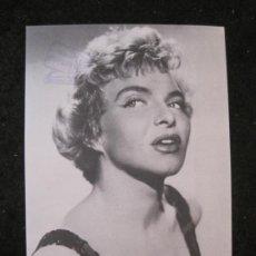 Catálogos de Música: LINE RENAUD-DISCOS PATHE-PUBLICIDAD ANTIGUA-VER FOTOS-(K-4447). Lote 295509348