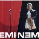 CDs de Música: EMINEM / SING FOR THE MOMENT - VERSION (CD SINGLE 2003). Lote 4173018