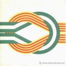 CDs de Música: DISCO PSA PARTIDO ANDALUZ. Lote 22775832