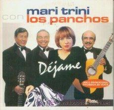 Resultado de imagen para Los Panchos - Maria Elena y Otros Exitos