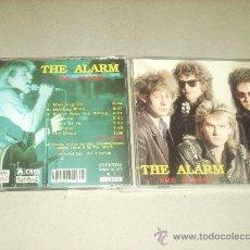CDs de Música: CD.. ALARM - ALARM NUEVO. Lote 25758717