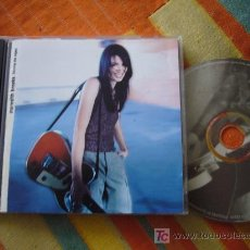 CDs de Música: MEREDITH BROOKS: BLURRING THE EDGES. Lote 22327838