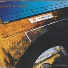 CDs de Música: SINEAD O`CONNOR (CD SINGLE). Lote 27059834
