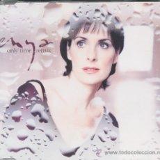 CDs de Música: ENYA (CD SINGLE). Lote 21237093