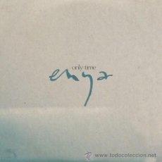 CDs de Música: ENYA (CD SINGLE). Lote 27081354