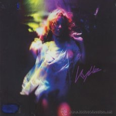 CDs de Música: KYLIE (CD SINGLE). Lote 27115383