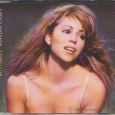 CDs de Música: MARIAH CAREY CD SINGLE . Lote 27160868