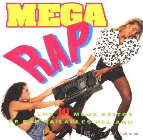 Las 20 mejores canciones en la historia del hip hop